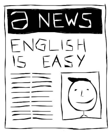 The English Present Perfect for Spanish Speakers [ENG