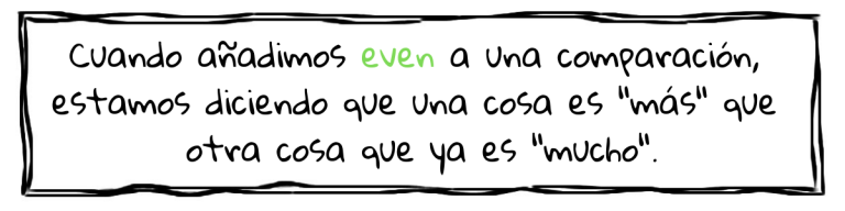 Espan1